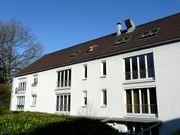 Exklusive große Wohnung in Bregenz -
