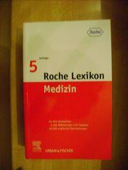 Roche Lexikon Medizin 5 Auflage