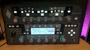 Kemper Profiler PowerHead mit Remote
