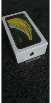 Apple Iphone SE 2020 2