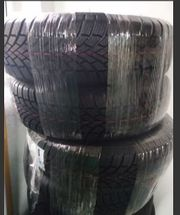 Bridgestone Blizzak LM005 165 70