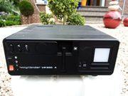 Dia-Projektor zu verkaufen