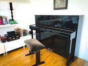Klavier Yamaha C-113 TPE