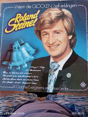 LP Roland Steinel