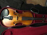 Vasile Gliga Violine 4 4