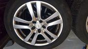Mercedes-Benz V Klasse 1 Satz