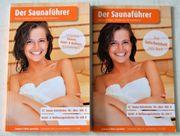 Der Saunaführer 1 7 Stuttgart
