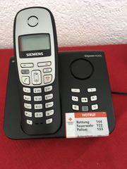 Telefon Gigaset A265 der Firma
