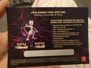Mewtu Code Pokemon Lets Go