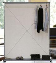 Garderobe - Raumteiler - drehbar Hang Up