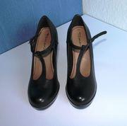 6641db417a8469 Getragene High Heels in Dortmund - Bekleidung   Accessoires ...