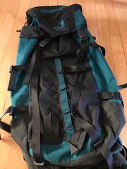 rucksack