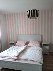 Ikea Aspelund - Haushalt & Möbel - gebraucht und neu kaufen ...