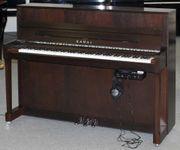 Klavier Kawai K-200 ATX2 Silent