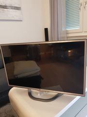 TV Fernseher LG 80 cm