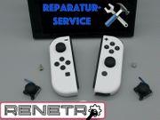 Nintendo Switch Joy Con Pro
