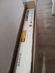 Smart TV Sony 49 Zoll