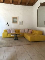 Tolles Sofa - B B Italia