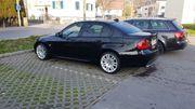 Bmw E90 330XD