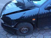 Seat Ibiza 1 4 44Kw