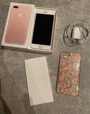 Apple IPhone 7 Plus 128