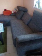 Schlafcouch In Karlsruhe Haushalt Möbel Gebraucht Und Neu