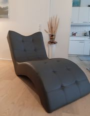 Relax Liege - Sofa - Couch - Sessel -