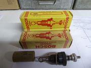 Glühkerze Bosch GA 2-1 0250002001