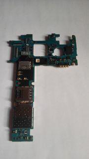 Original Hauptplatine für Samsung Galaxy