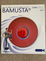 BAMUSTA COXIM neu original verpackt