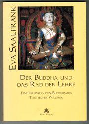 Der Buddha und das Rad