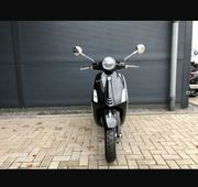 Vespa Primavera 50 50cc