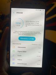 Samsung Galaxy J5 neu mit