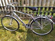 Herrenfahrrad 7-Gang-Alu-Citi-Bike