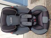 Kindersitz Autositz 9-36 kg