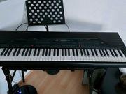 Yamaha PSR-6700 Keyboard