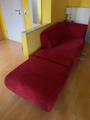 Koinor Couch