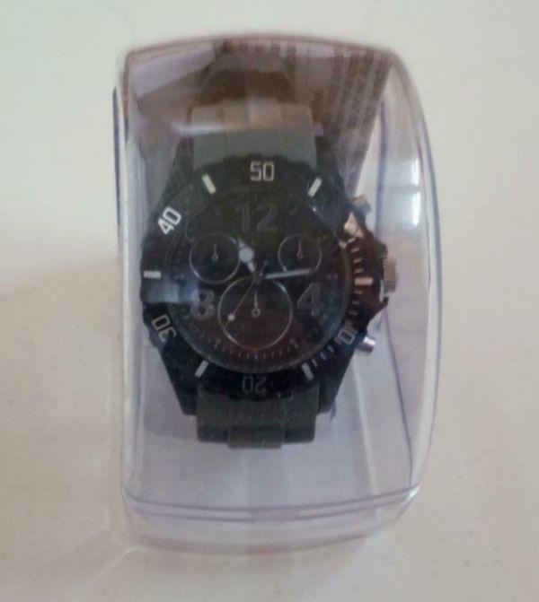 Armbanduhr neu Aufbewahrungsbox Geschenk