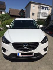 Mazda CX-5 Attraction AWD