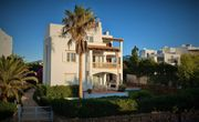 Mallorca - Ferienwohnung u Penthouse am