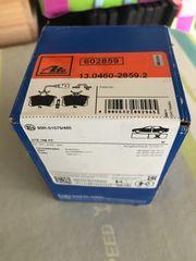 Ersatzteile Ford Galaxy HSN TSN