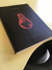 Ingo Maurer Buch Katalog Top