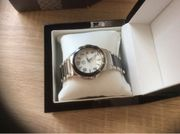 Armbanduhr Mercedes Original