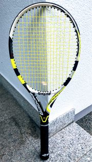 Babolat Aero Pro Drive Tennis