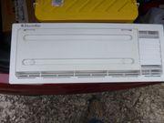 Dometic-Electrolux Lüftungsgitter LS 100