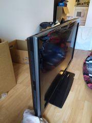 Fernseher Sharp Aquos 95cm