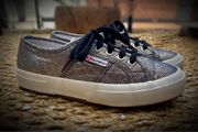 Superga Sneaker Lamew Gr 38