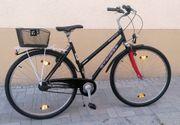 Fahrrad Damenrad Herrenrad 28 zoll