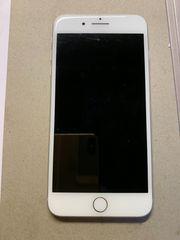 I Phone 8Plus 128gb