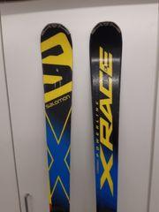 Salomon X-Race GS Ski 175cm